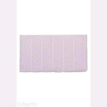 Полотенце для рук сиреневое Faberlic (Фаберлик)