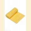 Полотенце для рук желтое Faberlic (Фаберлик)