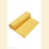 Полотенце банное желтое Faberlic (Фаберлик)