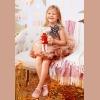 Мягкая игрушка «Великолепная мышь» Faberlic (Фаберлик)