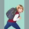 Рюкзак Teddy, цвет чёрный Faberlic (Фаберлик) серия Teddy&Bunny