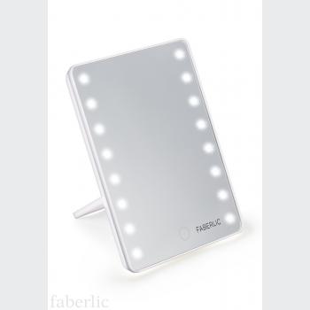 Зеркало c подсветкой
