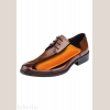 Сушилки для обуви, 2 шт. Faberlic (Фаберлик)