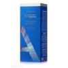Омолаживающий крем для век «Восстановление I» Faberlic (Фаберлик) серия Expert Skin Activator