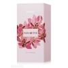 Парфюмерная вода для женщин Fleurette Faberlic (Фаберлик)