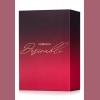 Парфюмерная вода для женщин Desirable Faberlic (Фаберлик)