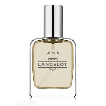 Туалетная вода для мужчин Lancelot