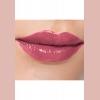 Жидкая матовая губная помада Stay. True Faberlic (Фаберлик) серия Glam Team