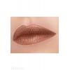 Жидкая помада для губ «Матовый металлик» Faberlic (Фаберлик) серия Beauty Box