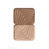 Двухцветные тени для век «Пленительный дуэт» Faberlic (Фаберлик) серия SkyLine