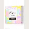 Увлажняющий тональный кушон для лица Faberlic (Фаберлик) серия iSeul