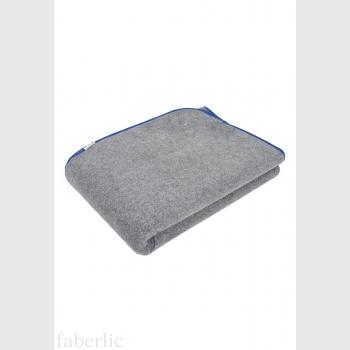 ОЛМ-01 Одеяло Faberlic (Фаберлик) серия ДЭНАС