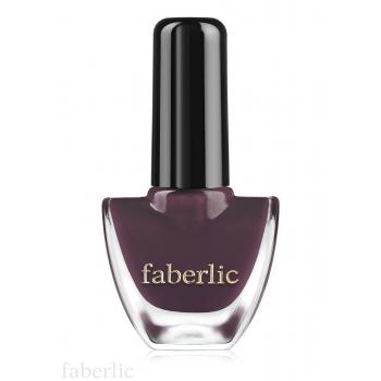Лак для ногтей CC 9 в 1 «Умный цвет» Faberlic (Фаберлик) серия SkyLine