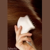 Комплект выносных массажных электродов «ДЭНАС-массажный» Faberlic (Фаберлик) серия ДЭНАС